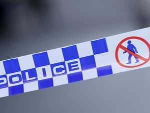One dead in Sydney 'double stabbing'