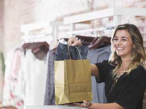 Retail staff score $1000 COVID bonus