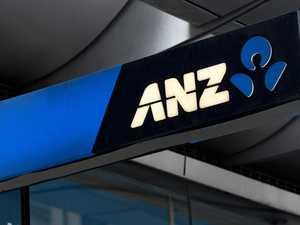 Jobs on the line as Coast bank closes doors