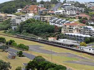 Cr to challenge State over Jetty land ownership