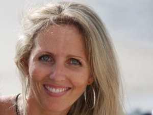 'Highest reading in 20 years': Super drunk mum crashes
