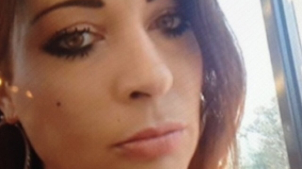Police are investigating the death of Aysha Baty whose body was found in Nambour in the early hours of Saturday morning. Picture: Supplied