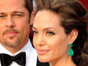 New details emerge in messy Brangelina split
