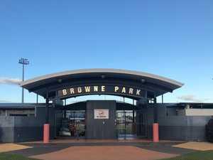 STADIUM SAGA: No clarity on Browne Park feasibility study