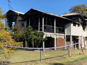UPDATE: Cause of major house fire revealed