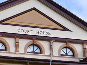 Woman fails to show at court because she 'fell out of bed'