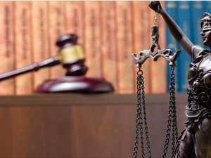 Man causes $11k damage to rental property