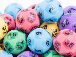 'Is that for real?' Bay Lotto winner can't believe call