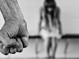 Man jailed over 'terror campaign' against ex-partner