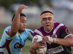 WATCH THE REPLAYS: Marsden SHS v PBC