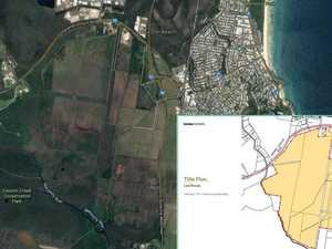 Flood expert addresses surf ranch development fears
