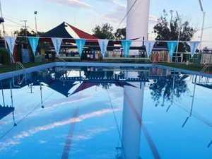 REVEALED: Why the Tara pool meeting was postponed