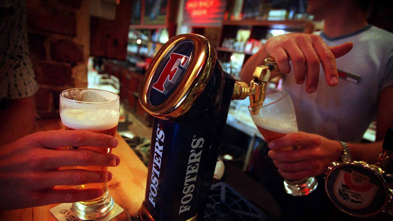 Two Lismore pubs fined for breaching health orders.