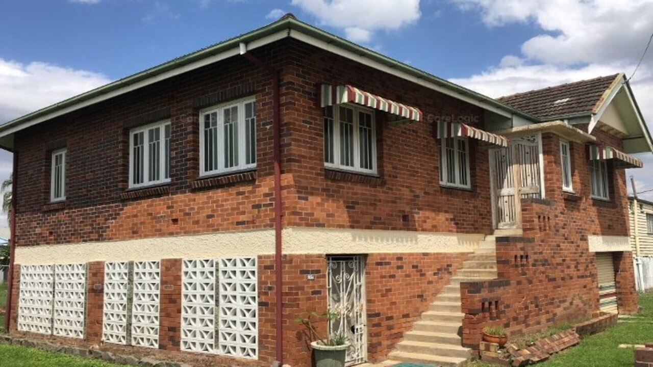 65A George St is for sale for $239,000.