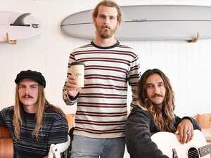 Today's headlines: Cafe's live music bid and nurses home