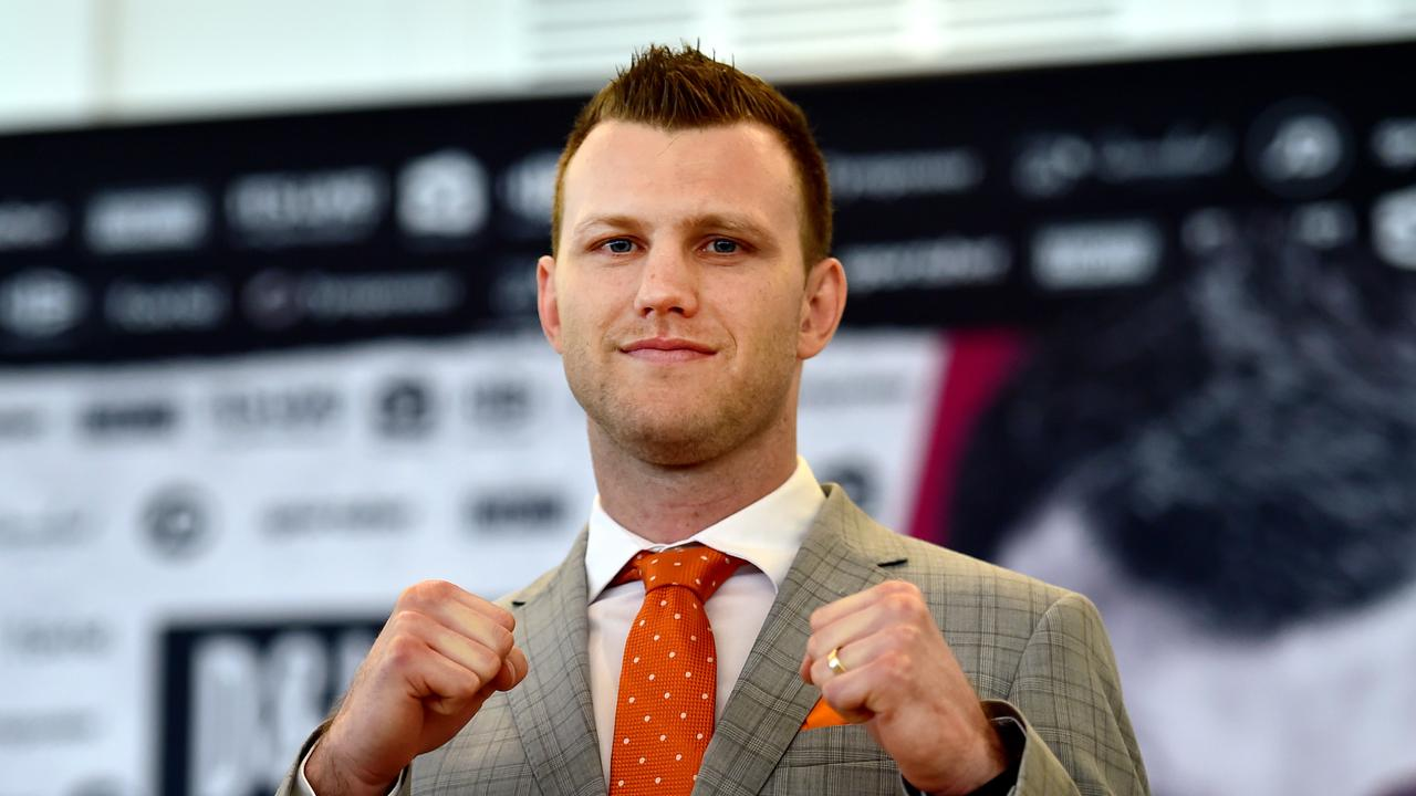 The build up to the Jeff Horn and Tim Tszyu fight has exploded with judges embroiled in a corruption scandal that will see the fight put under intense scrutiny.