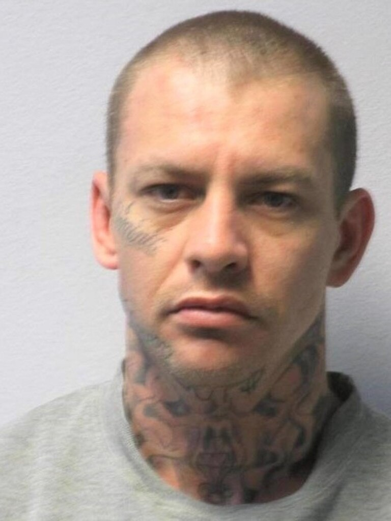Police are seeking public assistance to locate this man who could assist with an investigation into the attempted murder of another man at Rockhampton in May.