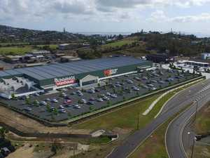 Builder appointed for construction of new Yeppoon Bunnings