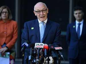 NSW border bubble businesses snubbed in $45m cash splash