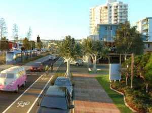 Estimated cost of mass transit feedback revealed