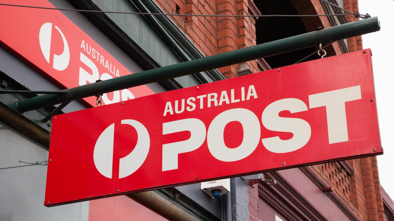 "Australia Post has issued cut-offs for Father's Day gifts and parcels amid ""significant"" demand. If you haven't got anything in the mail, you'd better hurry."