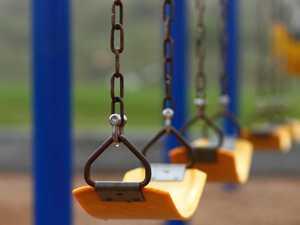 Man tries to 'grab' child at popular Coast playground