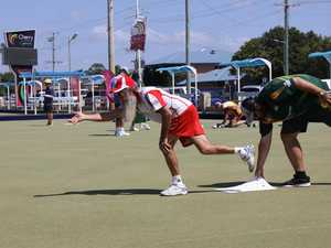 'Big loss' for town as annual bowls comp cancelled