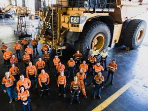 BHP defers decision on high-risk workers after new cases
