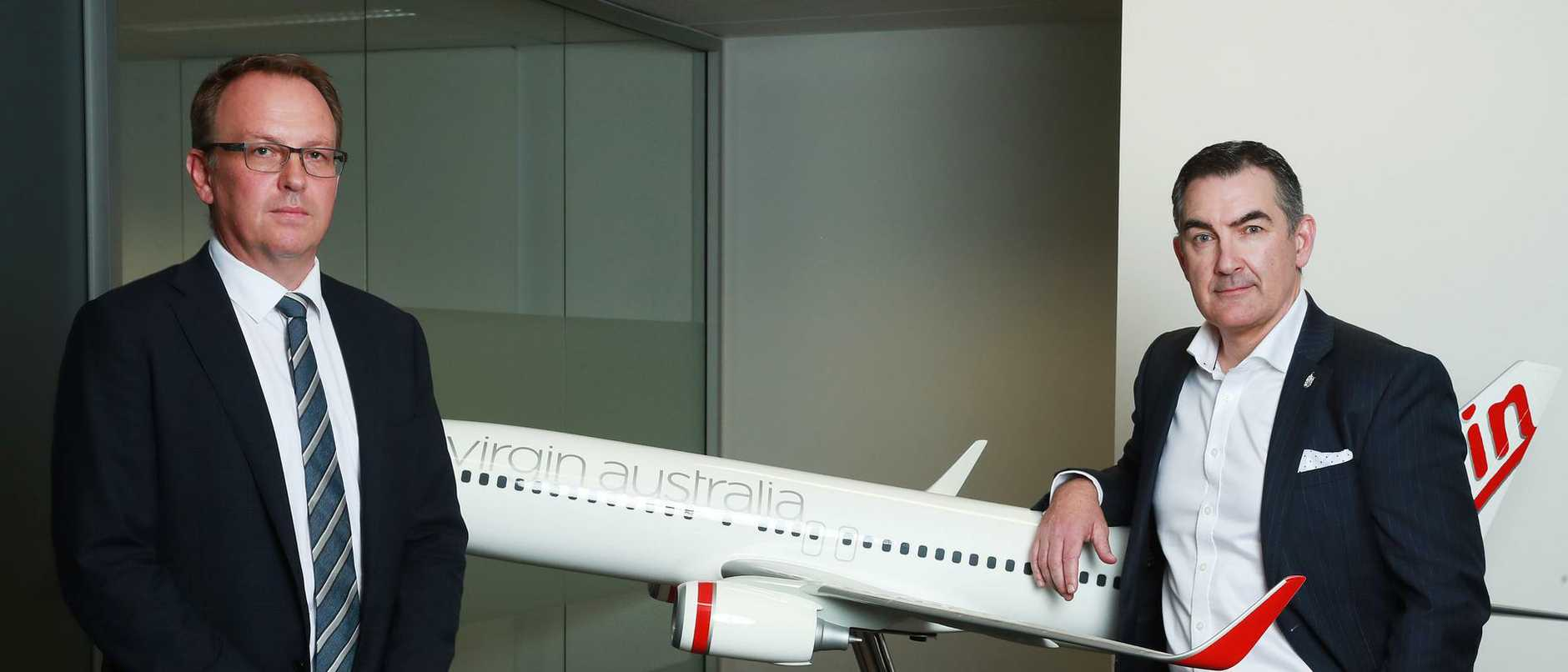 This year's largest administration – the collapse of Virgin Australia – is almost over and now the cost of administrators can be revealed.