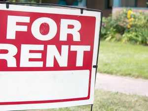 RENTAL BOOM: Grafton market experiences surge in demand