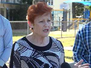 Phone survey finds strong support for Gracemere High School