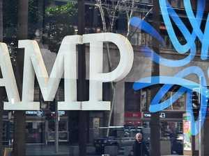 Explosive claim about predatory behaviour at AMP