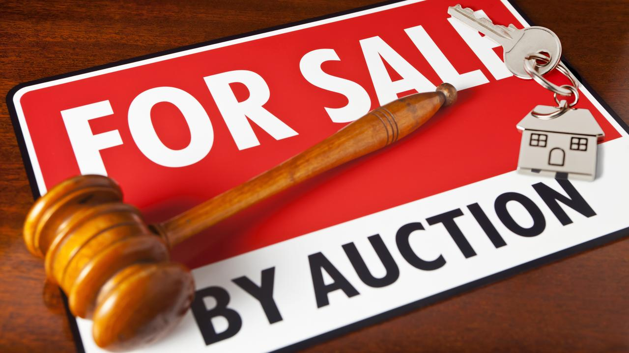 COUNCIL AUCTION: Lismore City Council has revealed it will auction 15 properties to recover rates going back between five to 10 years.