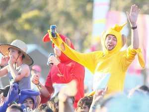 Festival's 'devastating' decision will hurt jobs, economy