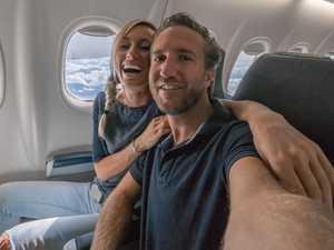 Aussies win credit card travel perks lifeline