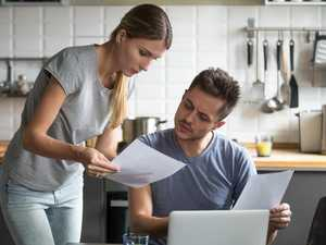 Simple way home loan customers can save a fortune
