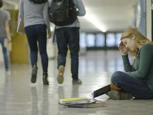 REVEALED: Coast schools with most suspensions