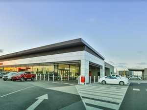 New cars for Gladstone dealership after COVID-19 delays