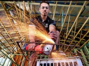 APPLY NOW: South Burnett Apprenticeships still up for grabs