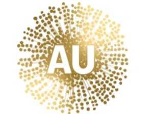 New Aussie 'coronavirus-shaped' logo ditched
