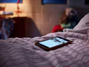Online predator sting unravels sickening family secret