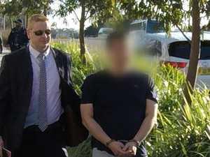 Alleged identity theft scam fleeced $500k from Aussies