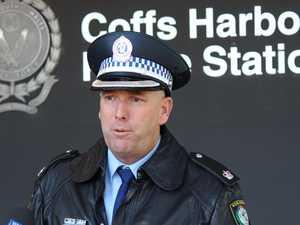 Police swoop to make four more drug arrests