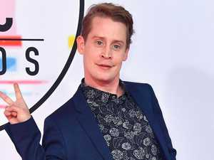 Macaulay Culkin shocks fans with real age
