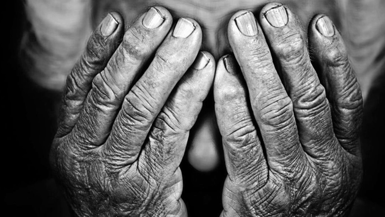 Elder abuse on the rise on the Gold Coast
