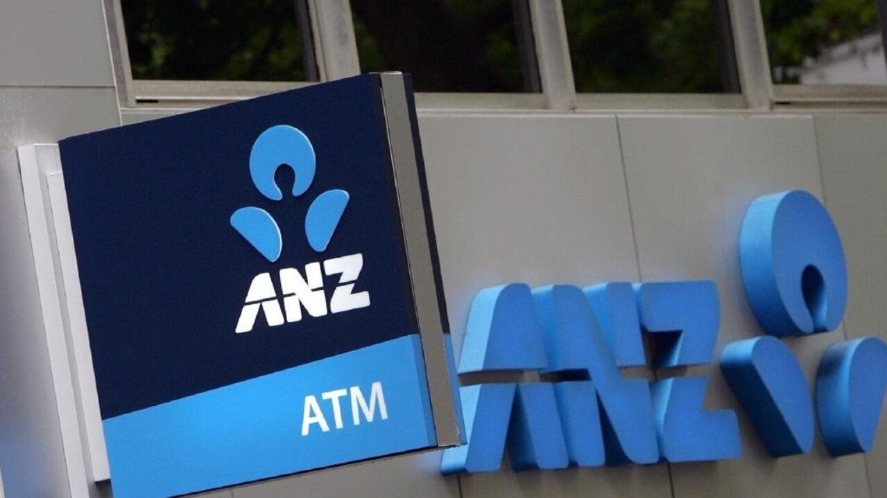 The Proserpine ANZ will close permanently on October 15.