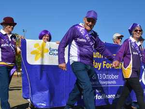 Relay For Life fundraising on track ahead of virtual relay