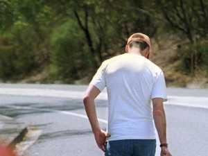 Two-year ban from driving for repeat offender
