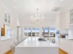 Luxury Rockhampton home on cusp of $1M+ sale