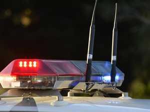 UPDATE: Man hospitalised after serious crash near Injune
